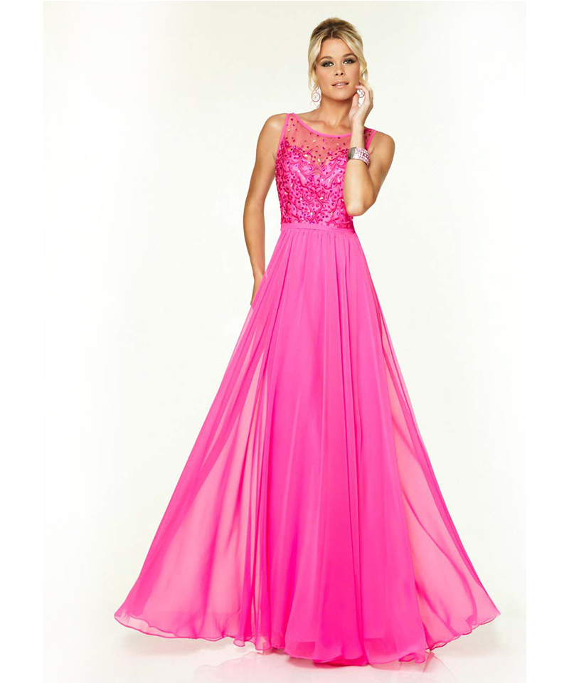 Popular Evening Gown Boutique-Buy Cheap Evening Gown Boutique lots ...