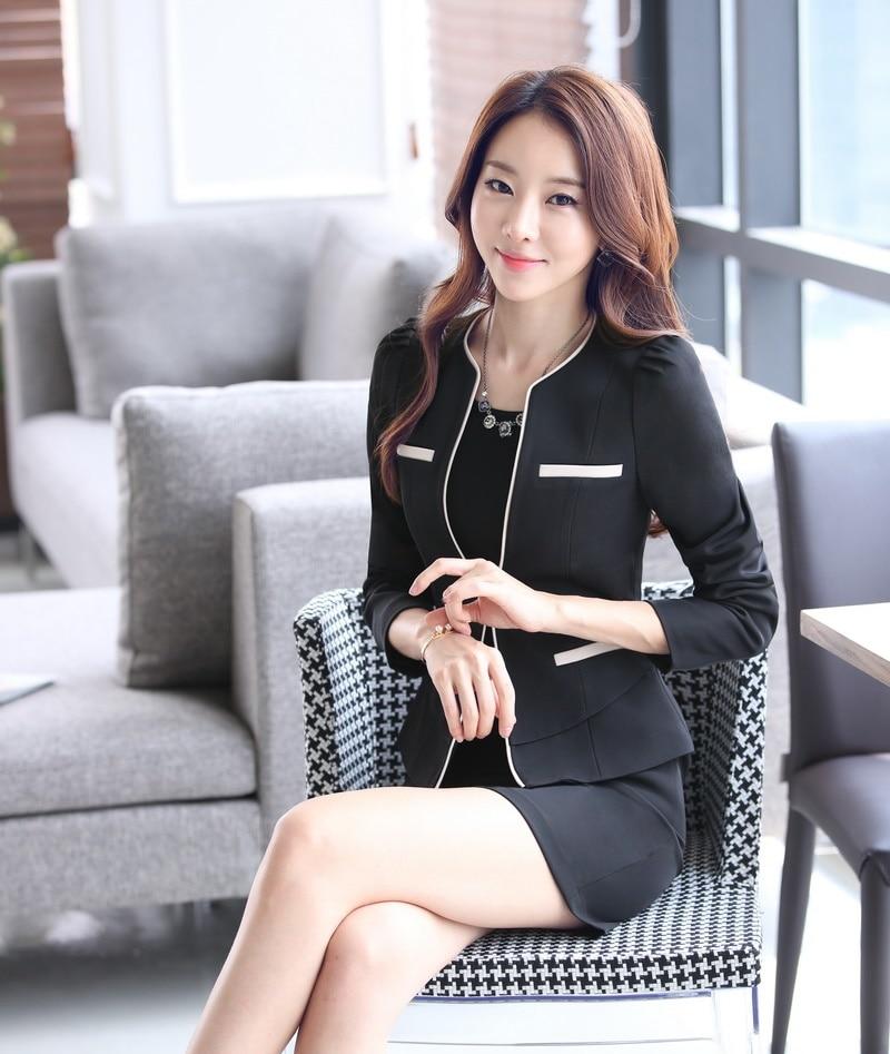 a94ded206c de de de de vestir vestir vestir mujeres para trajes negocios para mujer  trajes Formal Tfqw8gx