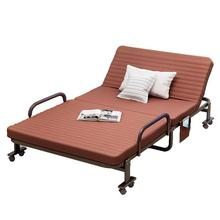Lit Enfant Ranza Meble Yatak Odasi Mobilya Recamaras Bett Letto Cama Moderna De Dormitorio Mueble bedroom Furniture Folding Bed