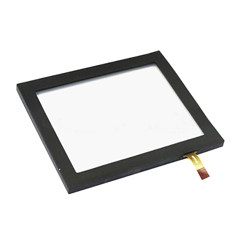 цена на SEEBZ Touch Screen Digitizer Compatible for Intermec CV30 Barcode Scanner Reader Bar code Hand Terminal&PDT Screen