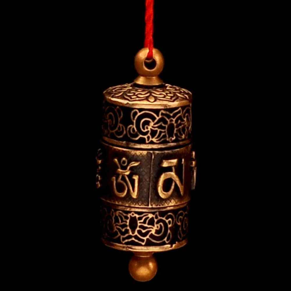 送料無料ネパール手作りの装飾品吉祥平和チベットシルバーサンゴ ambers ペンダント蜜蝋お守りペンダント