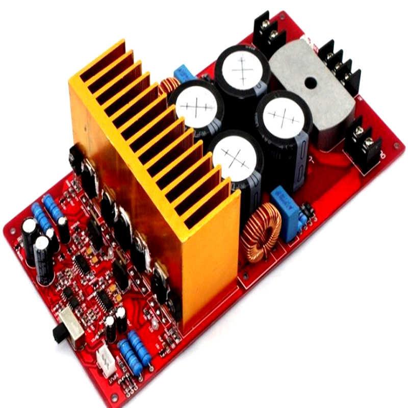 PAM8403 USB TF-карты Bluetooth цифровой Мощность усилитель двухканальный 5 Вт + 5 Вт литий Батарея пение машина A8-006