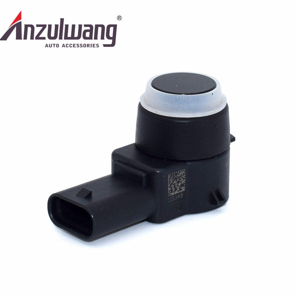 ANZULWANG A2215420417 Parking Sensor PDC for Mercedes Benz C E S R Class CL ML W164 X164 W216 W221 W230 W251 2215420417