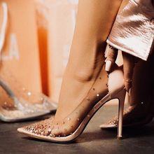 Wish En Shoes Lots Vente Gros Achetez Des Prix Galerie Petits À 8nO0kwP