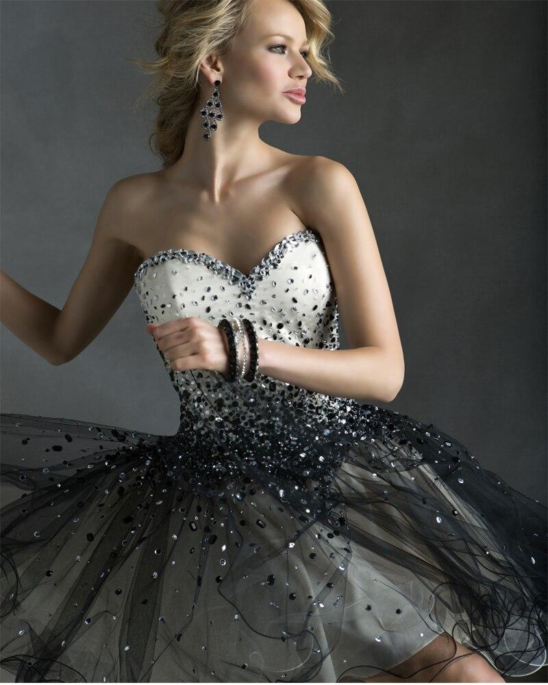 Fullsize Of Short White Dresses