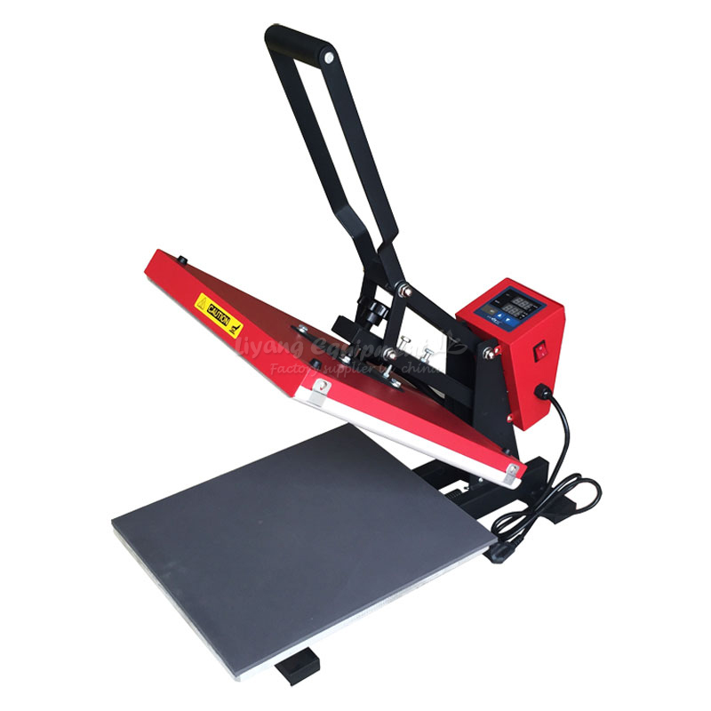 Plate high pressure heat transfer machine thermal transfer machine 38 * 45T shirt Tang Hua hot drilling machine synthetic graphite cooling film paste 300mm 300mm 0 025mm high thermal conductivity heat sink flat cpu phone led memory router