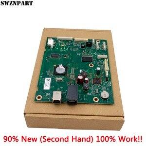 Image 4 - FORMATEUR LAPC ASSY Carte de formateur logique Mainmother pour HP M476 M476dn M476dw M476nw CF387 60001 CF386 60001 CF386 60002