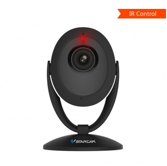 HD IP Camera 1080P P2P Onvif Wireless WiFi IR Night Surveillance Camera with Universal Remote-ControlHD IP Camera 1080P P2P Onvif Wireless WiFi IR Night Surveillance Camera with Universal Remote-Control