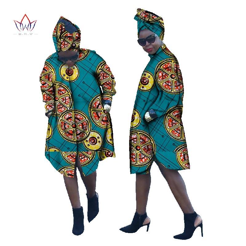 17 Lunghe Kleidung Africano 18 19 Bywwy841 10 4 Delle Abbigliamento Maniche 11 Nuova Del 5 Afrikanische 2 14 Camicetta 7 Cotone Estate Cappotto A 6xl 20 Modo 1 15 Donne Tradizionale 9 5qFCvI