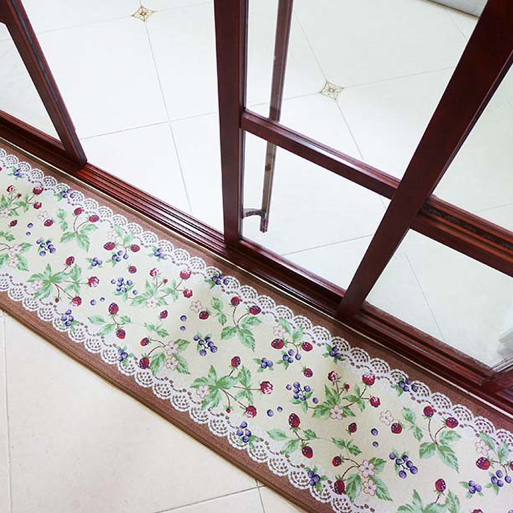 Kitchen Floor Runner Online Buy Wholesale Kitchen Floor Runners From China Kitchen
