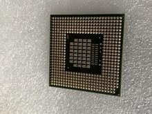 Процессор Ноутбук Core 2 Duo T9550 Процессор 6 м Кэш/2,66 ГГц/1066/Dual-Core Socket 479 ноутбук процессор forGM45/PM45