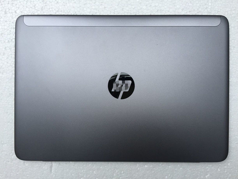 ФОТО FREE SHIPPING NEW for HP Folio 1040 series LCD Back Cover Lid 739569-001