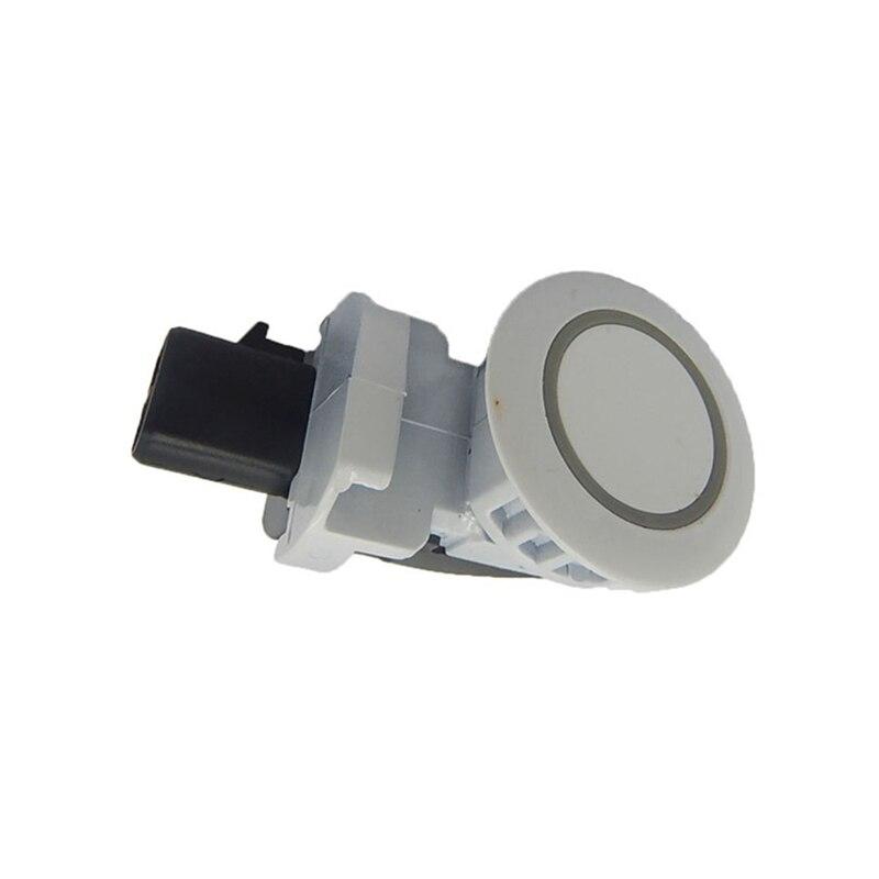 O.E.M 50050 Ignition Coil