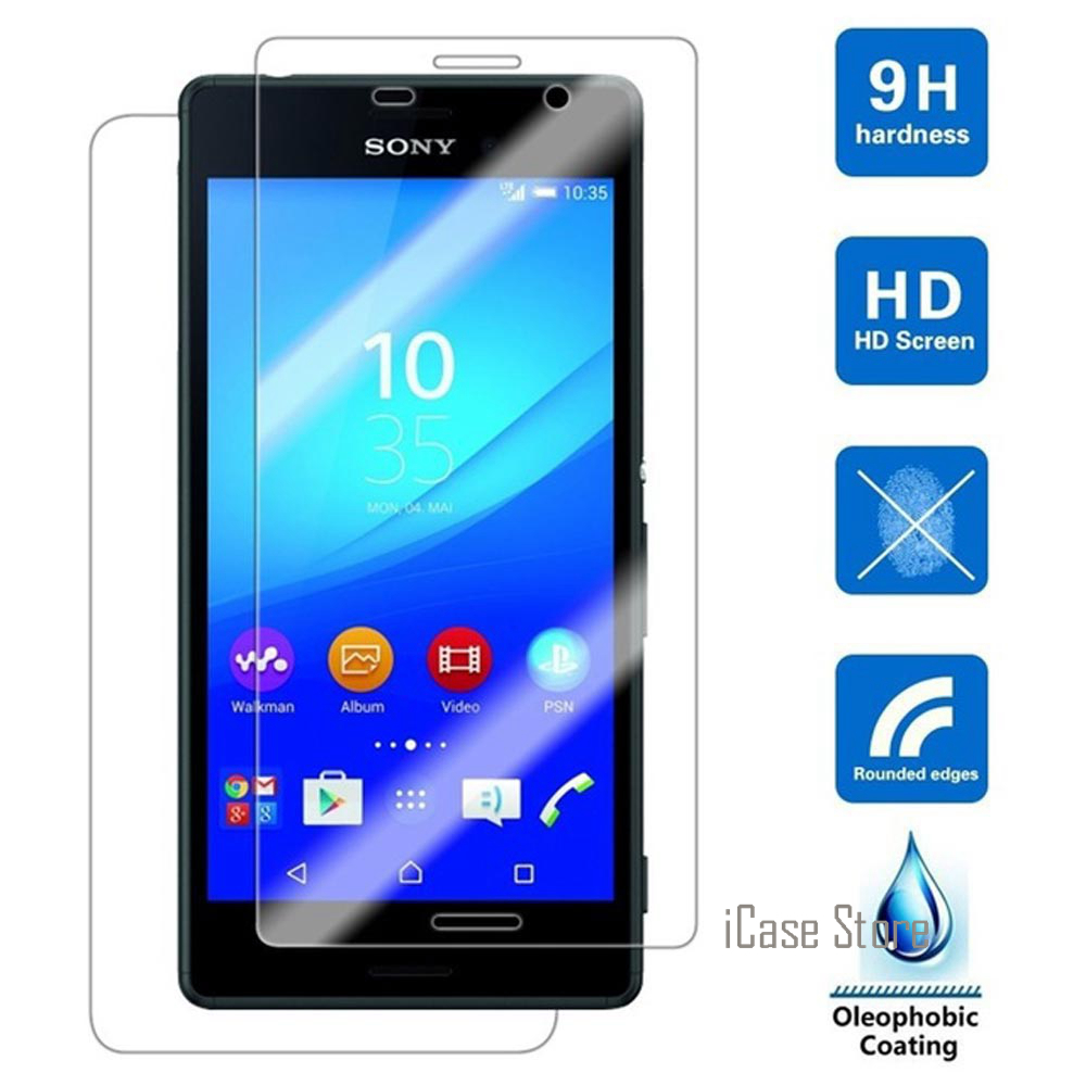 foto de top 10 largest telephone experia z list and get free shipping ...