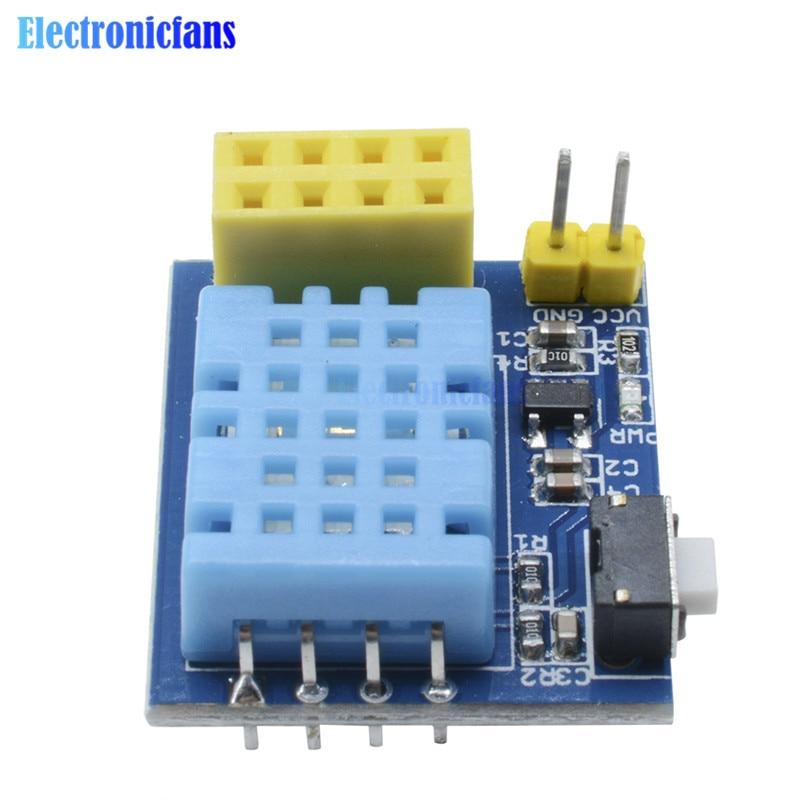 2pcs NodeMCU ESP8266 ESP-12 WiFi Development Board Module ESP 8266 ESP8266MOD US