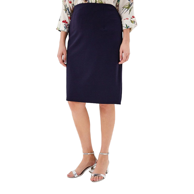 Skirts MODIS M181W00521 skirt for female TmallFS