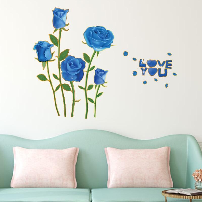 로맨틱 블루 침실-저렴하게 구매 로맨틱 블루 침실 중국에서 ...