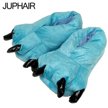 JUPHAIR  Women Shoes…
