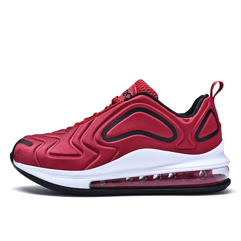 2019 New Style 720 Sneakers Men True Air Cushion Running Shoes Men Sports Comfortable Fashion Plus Size Outdoor Male Shoes2019 New Style 720 Sneakers Men True Air Cushion Running Shoes Men Sports Comfortable Fashion Plus Size Outdoor Male Shoes