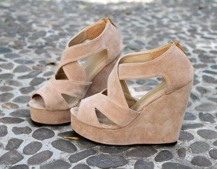 Wholesale and Retail,Best-selling,Free shipping,waterproof shoes,high heel shoes,sandals,dress shoes