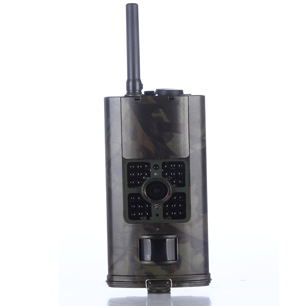 Digital WiFi Microscope Camera with Android/iOS Mobile Phone