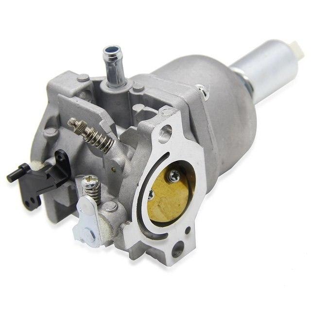 Carburetor Repair Kit For 14hp 15hp 16hp 17hp 18hp Briggs Stratton 799727 698620