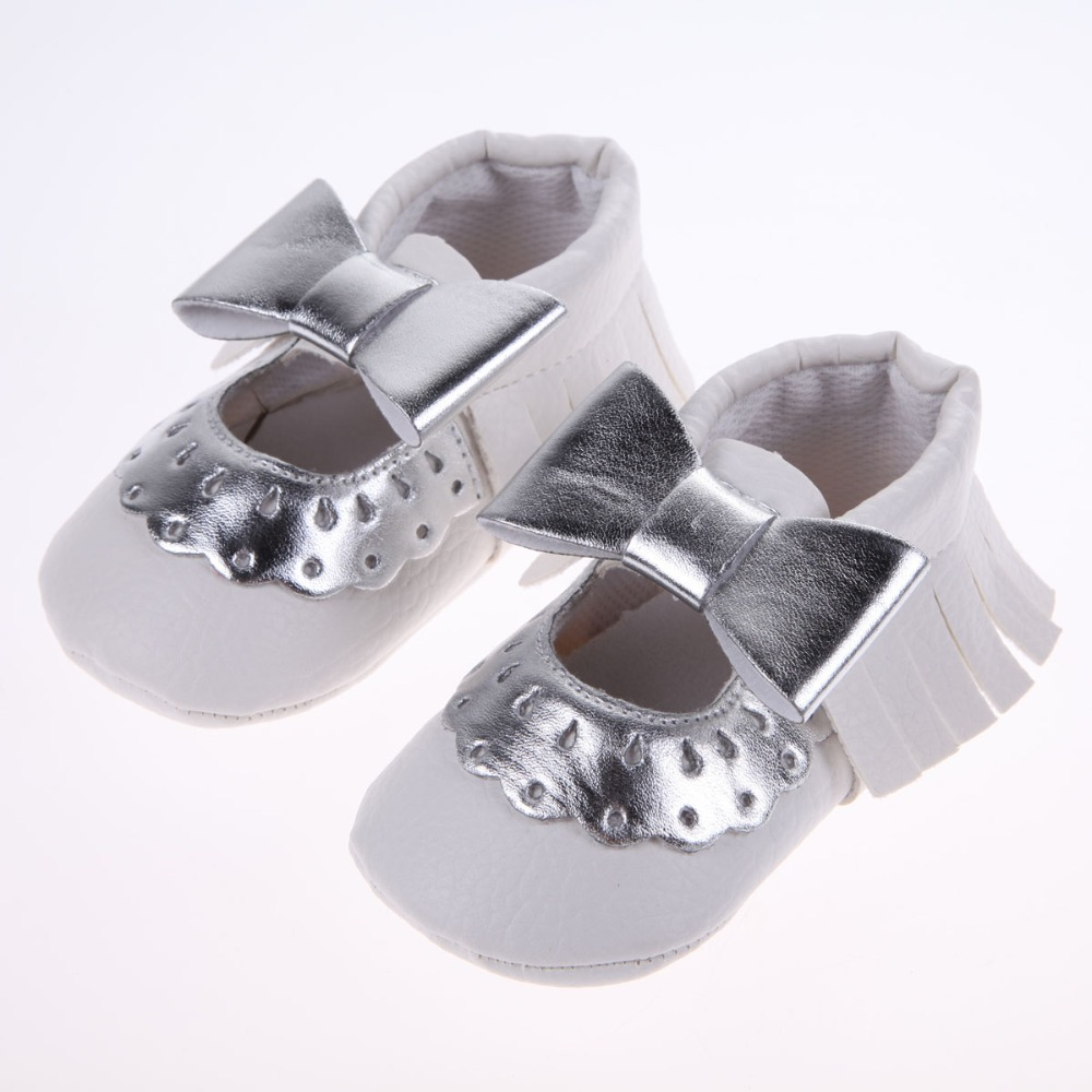 baby soft sole shoes 28 images soft sole baby shoes