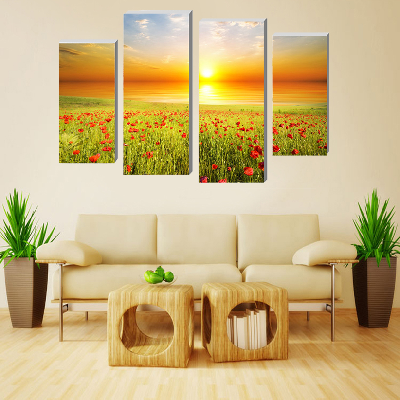 Buy nice scenery and get free shipping on AliExpress.com