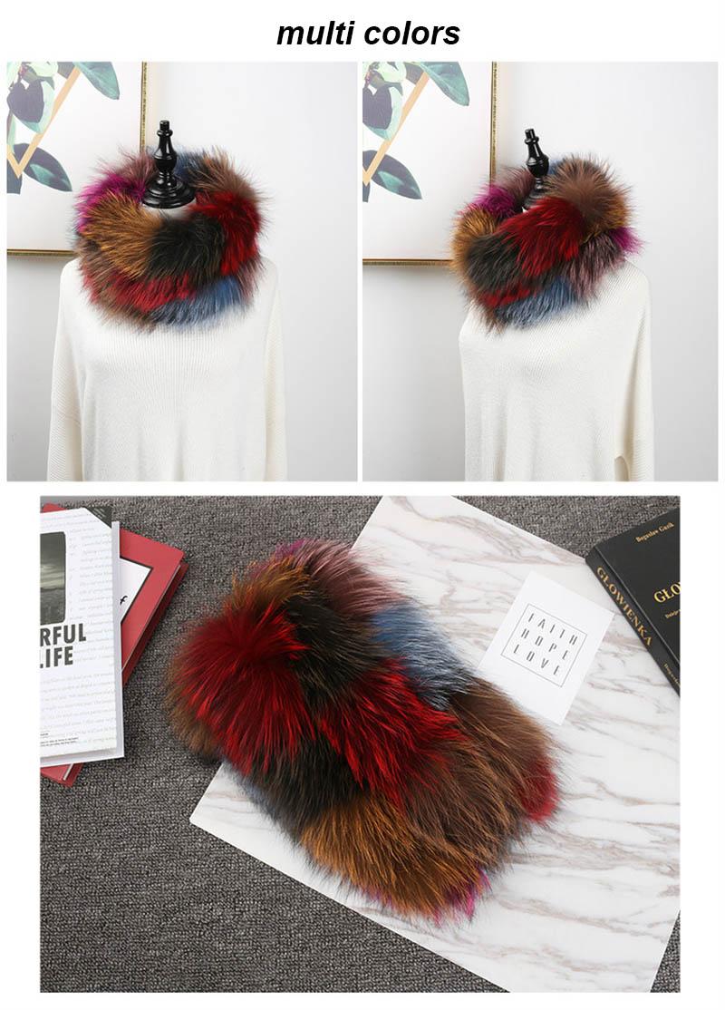 fox fur collar (7)