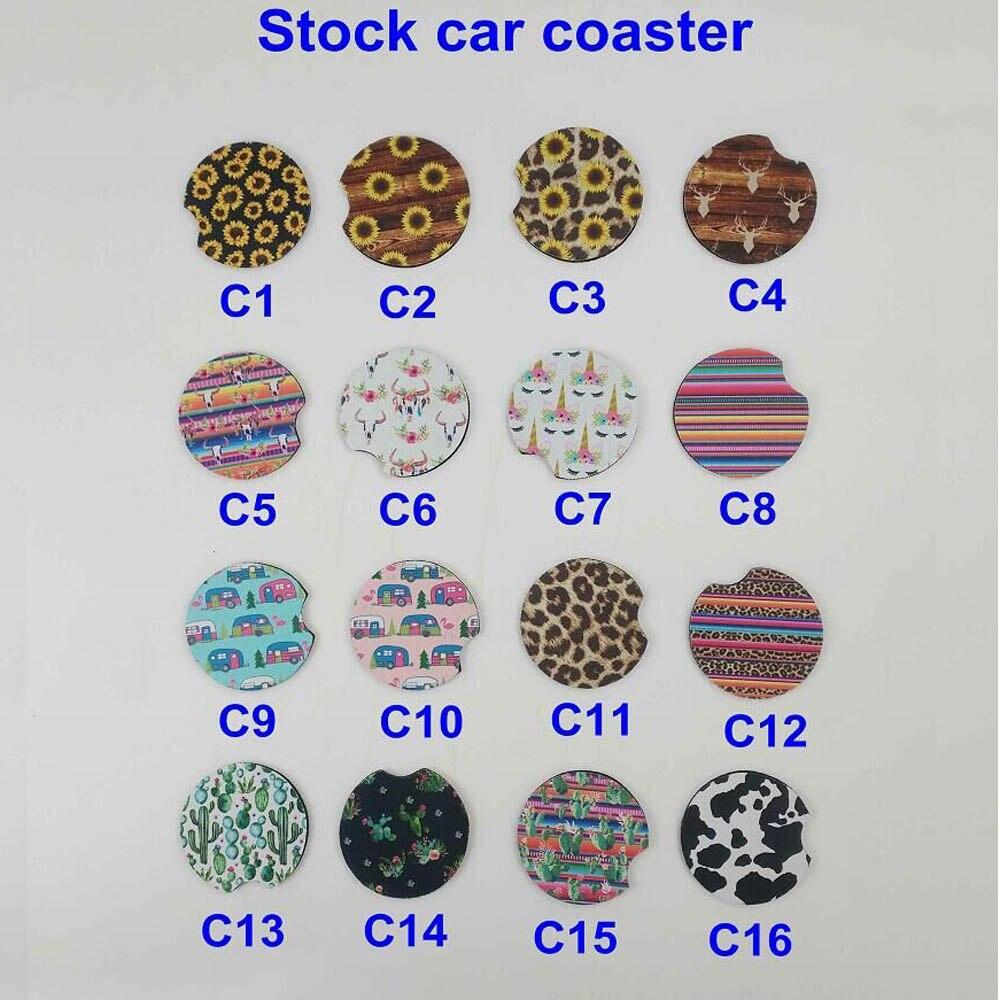 1237-car coaster 2