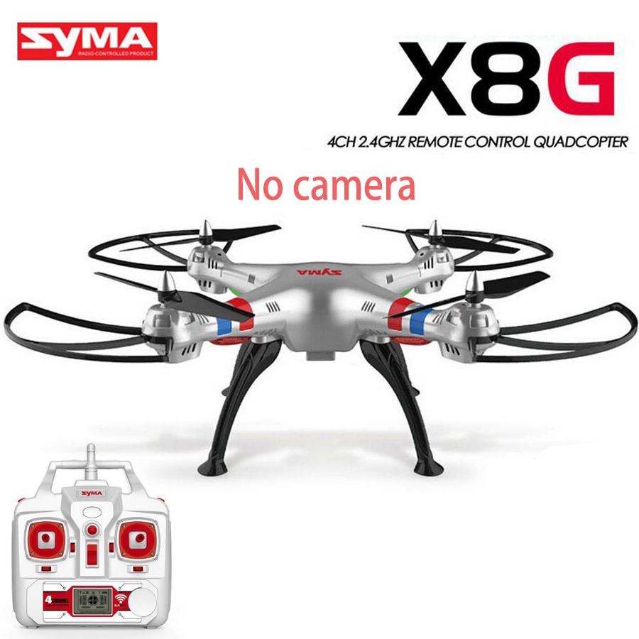 remote copter with camera with Rc Drone Syma X8 X8g Quadcopter With Gimble Frame Rc Helicopter Without Camera Can Add Goproxiao Yisj40006000 Cam on Cheerson Cx 30 User Manual moreover Top 10 Best Cheap Micro Quadcopters Under 100 Usd further Drone Quadcopter Accident Scene City moreover Parrot Bebop 2 Quadcopter Drone Review besides Watch.