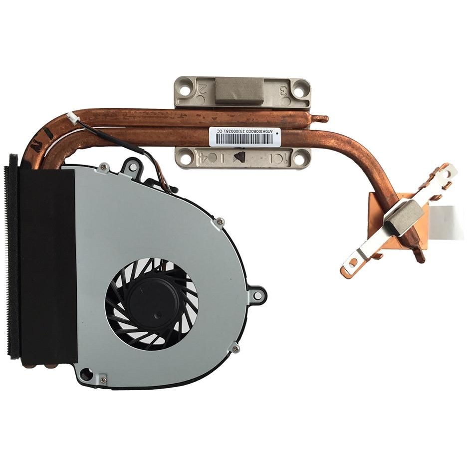 New Original Cpu Cooling Fan For ACER 5350 5750 5750G 5755 5755G P5WE0 V3-571G E1-57 DC Brushless Cooler Radiators CoolingFan new original cpu cooling fan for acer e1 471g ec v3 471g dc brushless notebook laptop cooler radiators cooling fan free shipping