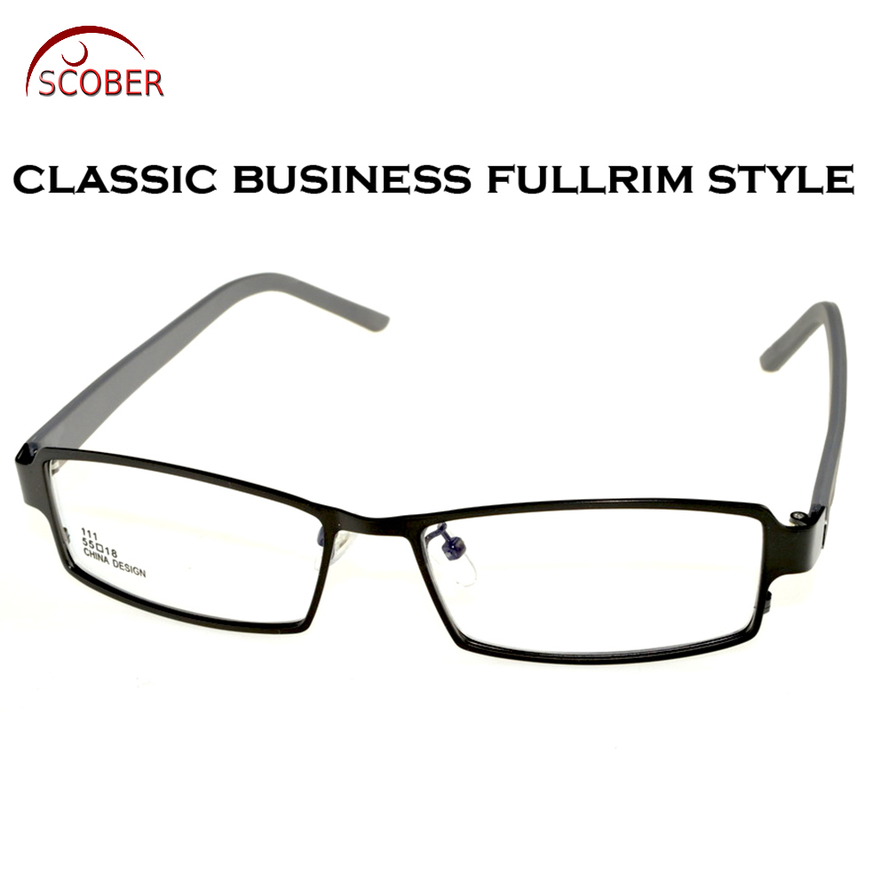 Top 9 Most Popular Multifocal Frame List And Get Free Shipping Ufweiuck 24