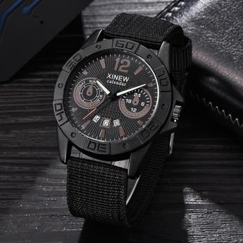 2491dffda342 Relojes baratos al por mayor para hombre