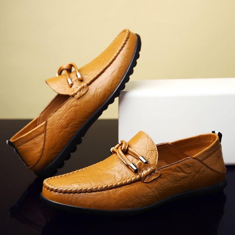 Men loafer shoes,em sneaker (6)
