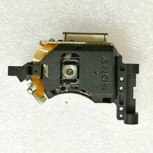 KHM-310AAA KHS-310A KHS310A KHM310AAA DVD лазерный объектив для dvd-плеера