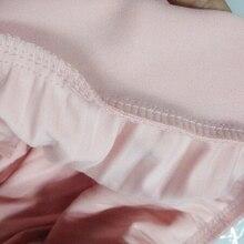 Summer Chiffon Skirt