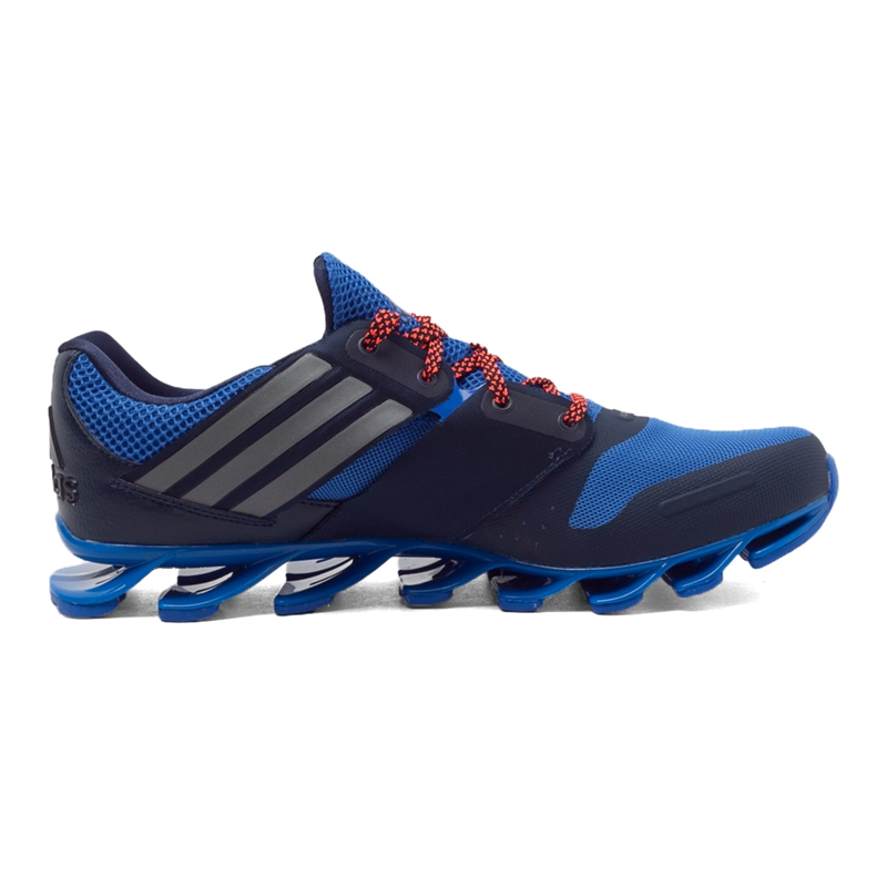 Adidas Springblade Solyce M Mens Original New Arrival Running Shoes Sneakers