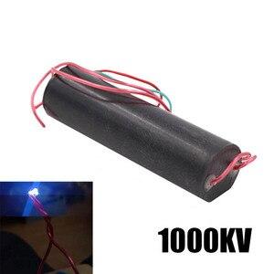 Image 1 - 5 יח\חבילה סופר קשת 1000KV גבוהה מתח גנרטור, גבוהה מתח מהפך שנאי דופק, גבוהה מתח מודול