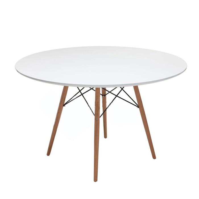 Retro dining tables table leg frame marble table leg test ...