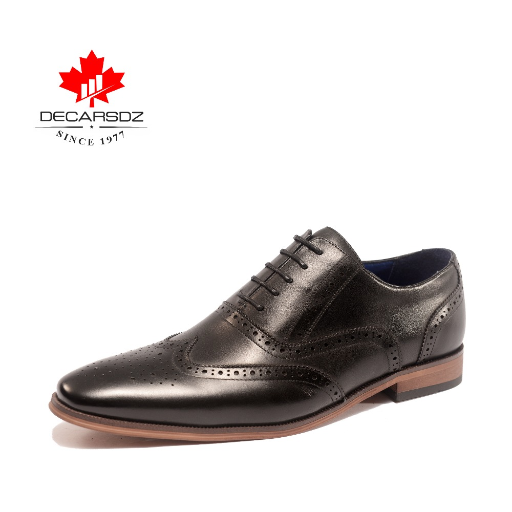da6312c7b84f The Classic English Gentlemans Oxford Handmade Shoes
