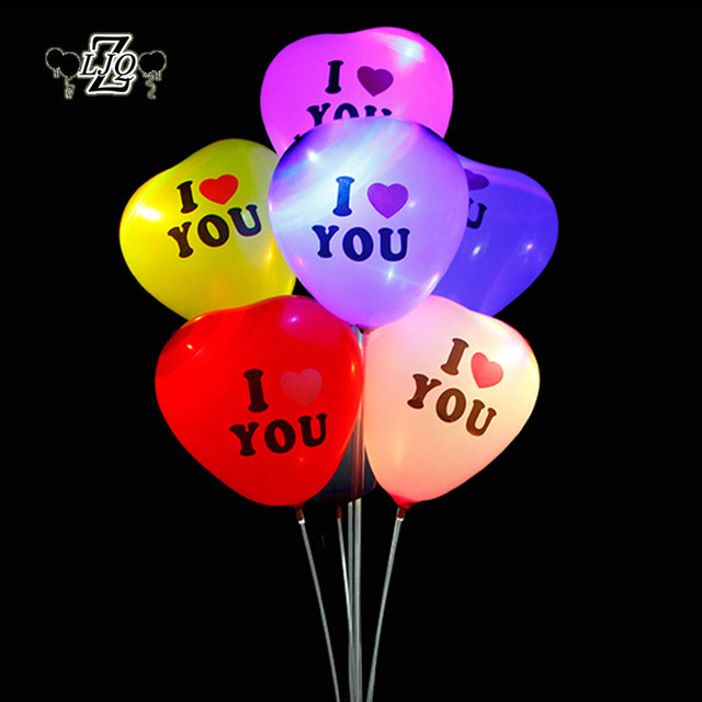 led i new ball inflatable year p china light decoration helium balloons balloon up party gsol htm sm