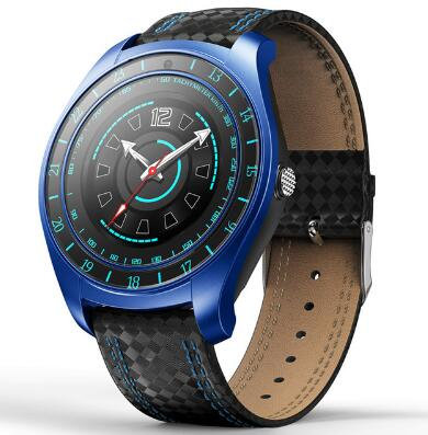 Bluetooth 2G Smart Watch <font><b>V10</b></font> with Camera <font><b>Smartwatch</b></font> heartrate Pedometer Health Sport relogios <font><b>Smartwatch</b></font> Women For Android IOSG image