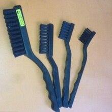 Antistatic-Brush ESD SZBFT Cleaning 4pcs/Lot