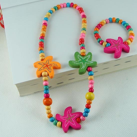 Bulk Jewelry Wholesale Childre Jewelry Children 39;s Gift Wholesale Children Kid