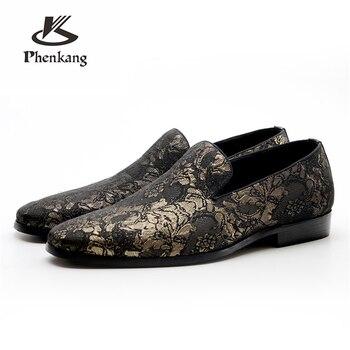 Zapatos formales para hombre, zapatos oxford de cuero para hombre, zapatos de oficina para hombre, zapatos de oficina para boda hombre