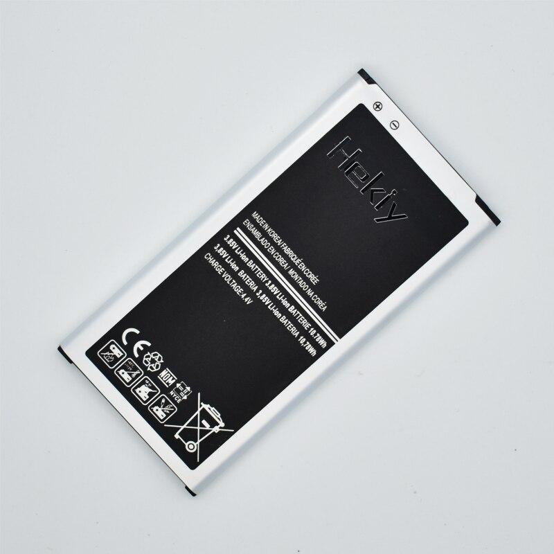 2018 Hekiy Original-akku Für Samsung Galaxy S S5 5 aktive i9600 G900 G900F GT-i9600 SM-G900 SM-G900F EB-BG900BBE EB-BG900BBC