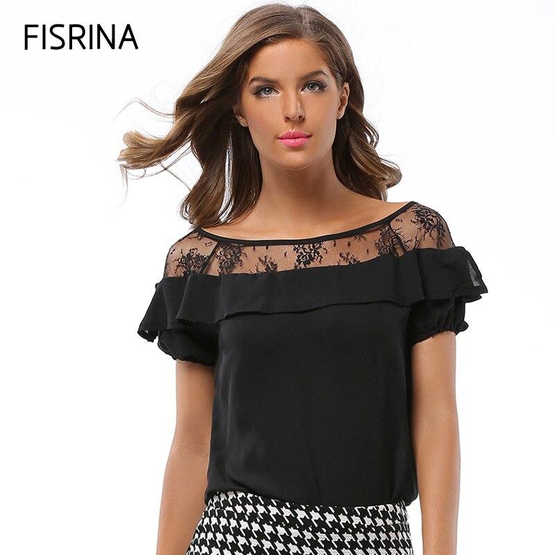Online Get Cheap Female Fashion Clothing -Aliexpress.com | Alibaba ...