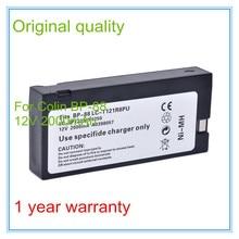 Замена медицинский Аккумулятор для LC-T121R8PU LC-SP122 WP1250 BP-608 BP-508 BP-88S BP-88 BP-308 A0398057 ASM500 Батарея