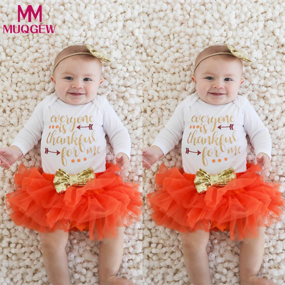 6ed42bbf1a6 Buy baby thanksgiving outfits and get free shipping on AliExpress.com